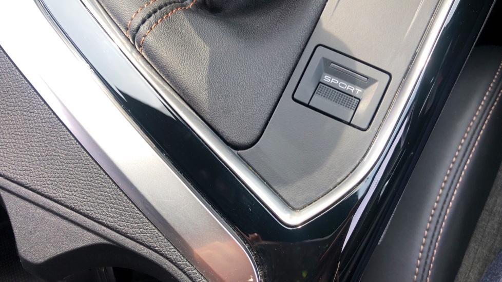 Peugeot 3008 1.2 Puretech GT Line 5dr image 28