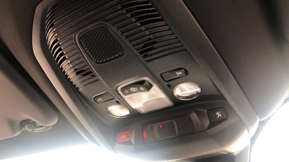 Peugeot 3008 1.2 Puretech GT Line 5dr image 31