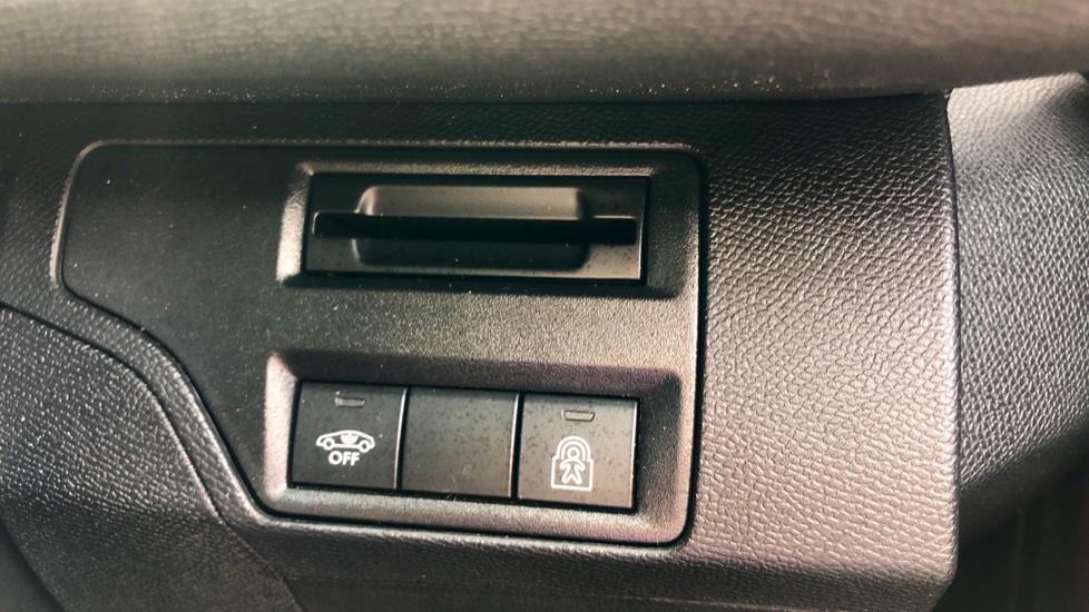 Peugeot 3008 1.2 Puretech GT Line 5dr image 55