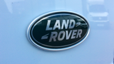 LAND ROVER RANGE ROVER SPORT SDV6 HSE DYNAMIC ESTATE, DIESEL, in WHITE, 2017 - image 14