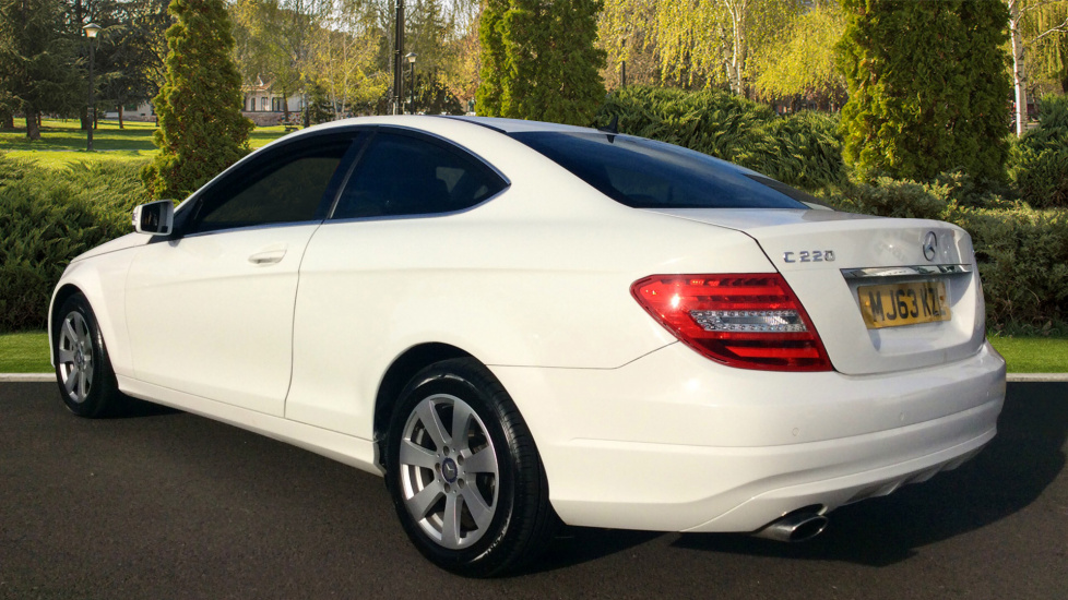 class plus of benz images hd m front cars mercedes package c sedan sport