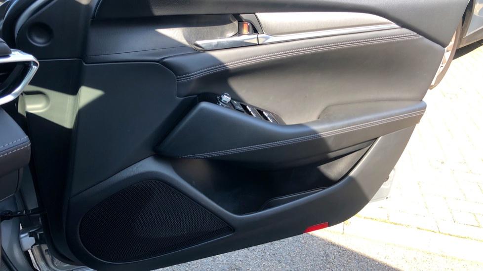 Mazda 6 2.2d SE-L Lux Nav+ 4dr image 17