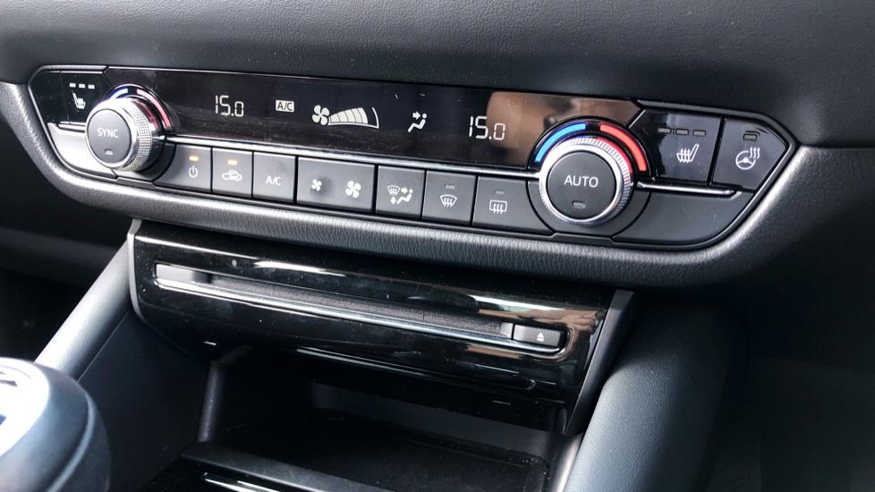 Mazda 6 2.2d SE-L Lux Nav+ 4dr image 31