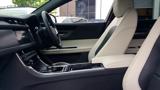 JAGUAR XF V6 S SALOON, DIESEL, in WHITE, 2017 - image 2