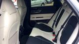 JAGUAR XF V6 S SALOON, DIESEL, in WHITE, 2017 - image 3