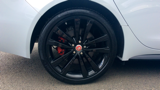 JAGUAR XF V6 S SALOON, DIESEL, in WHITE, 2017 - image 7