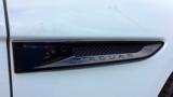 JAGUAR XF V6 S SALOON, DIESEL, in WHITE, 2017 - image 9