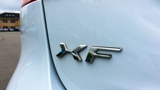 JAGUAR XF V6 S SALOON, DIESEL, in WHITE, 2017 - image 12