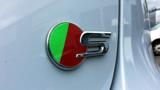 JAGUAR XF V6 S SALOON, DIESEL, in WHITE, 2017 - image 13