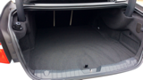 JAGUAR XF V6 S SALOON, DIESEL, in WHITE, 2017 - image 14