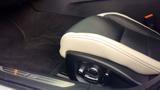 JAGUAR XF V6 S SALOON, DIESEL, in WHITE, 2017 - image 15