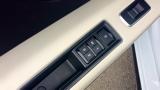JAGUAR XF V6 S SALOON, DIESEL, in WHITE, 2017 - image 16
