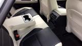 JAGUAR XF V6 S SALOON, DIESEL, in WHITE, 2017 - image 18