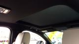 JAGUAR XF V6 S SALOON, DIESEL, in WHITE, 2017 - image 19