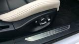 JAGUAR XF V6 S SALOON, DIESEL, in WHITE, 2017 - image 20