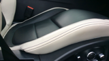 JAGUAR XF V6 S SALOON, DIESEL, in WHITE, 2017 - image 21