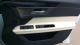JAGUAR XF V6 S SALOON, DIESEL, in WHITE, 2017 - image 22