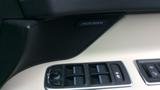 JAGUAR XF V6 S SALOON, DIESEL, in WHITE, 2017 - image 23