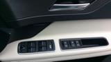 JAGUAR XF V6 S SALOON, DIESEL, in WHITE, 2017 - image 24