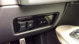 JAGUAR XF V6 S SALOON, DIESEL, in WHITE, 2017 - image 25