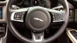 JAGUAR XF V6 S SALOON, DIESEL, in WHITE, 2017 - image 26