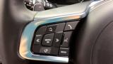 JAGUAR XF V6 S SALOON, DIESEL, in WHITE, 2017 - image 27