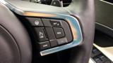 JAGUAR XF V6 S SALOON, DIESEL, in WHITE, 2017 - image 28