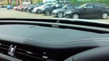 JAGUAR XF V6 S SALOON, DIESEL, in WHITE, 2017 - image 38