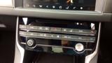 JAGUAR XF V6 S SALOON, DIESEL, in WHITE, 2017 - image 46