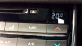 JAGUAR XF V6 S SALOON, DIESEL, in WHITE, 2017 - image 47