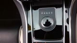 JAGUAR XF V6 S SALOON, DIESEL, in WHITE, 2017 - image 49