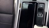 JAGUAR XF V6 S SALOON, DIESEL, in WHITE, 2017 - image 51