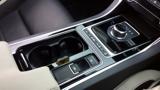 JAGUAR XF V6 S SALOON, DIESEL, in WHITE, 2017 - image 52