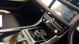JAGUAR XF V6 S SALOON, DIESEL, in WHITE, 2017 - image 53