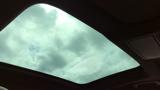 JAGUAR XF V6 S SALOON, DIESEL, in WHITE, 2017 - image 56