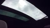 JAGUAR XF V6 S SALOON, DIESEL, in WHITE, 2017 - image 57