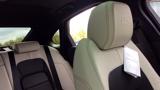 JAGUAR XF V6 S SALOON, DIESEL, in WHITE, 2017 - image 58