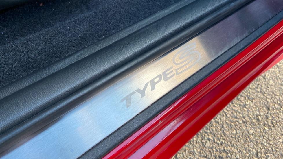 Honda Civic 1.8 i-VTEC Type S GT 3dr image 13