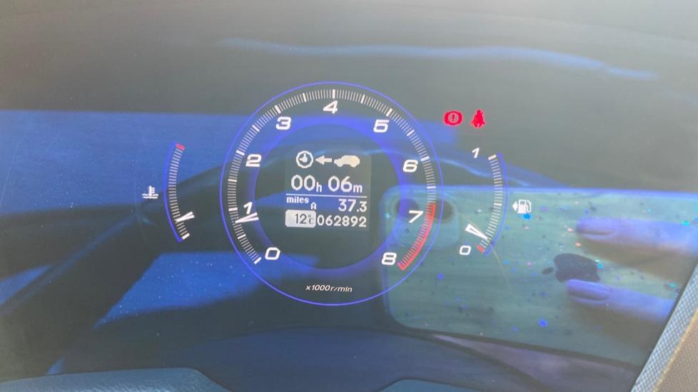 Honda Civic 1.8 i-VTEC Type S GT 3dr image 26