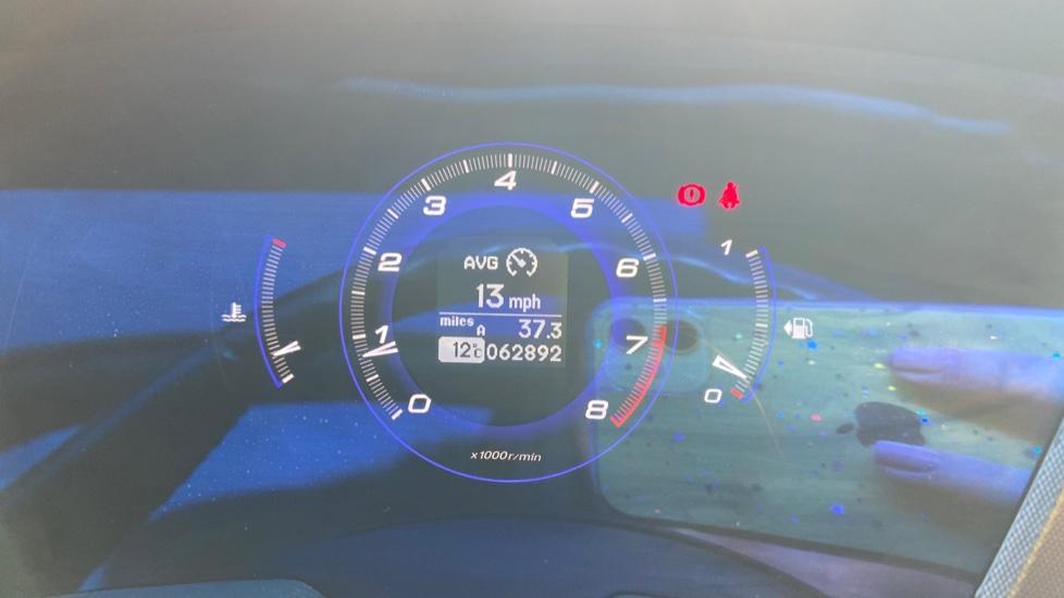 Honda Civic 1.8 i-VTEC Type S GT 3dr image 27