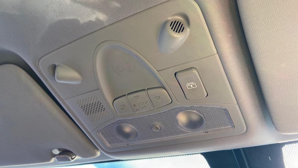 Honda Civic 1.8 i-VTEC Type S GT 3dr image 36