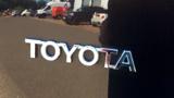 TOYOTA RAV-4 VVT-I ICON ESTATE, PETROL, in BROWN, 2015 - image 9