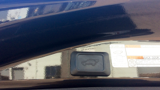 TOYOTA RAV-4 VVT-I ICON ESTATE, PETROL, in BROWN, 2015 - image 12
