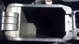 TOYOTA RAV-4 VVT-I ICON ESTATE, PETROL, in BROWN, 2015 - image 31