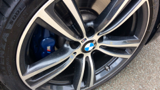 BMW 4 SERIES 435D XDRIVE M SPORT GRAN COUPE COUPE, DIESEL, in BLACK, 2016 - image 13