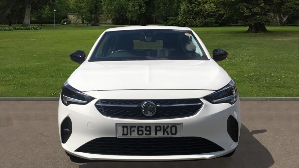 Vauxhall Corsa 1.2 SE Nav 5dr image 2