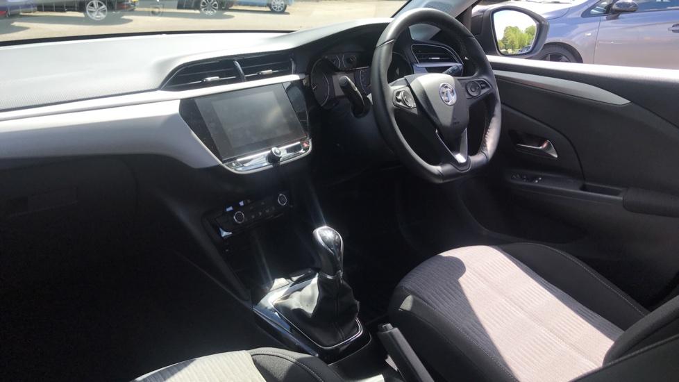Vauxhall Corsa 1.2 SE Nav 5dr image 13