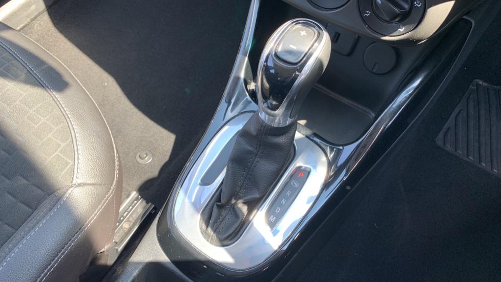Vauxhall Corsa 1.4 SE image 17