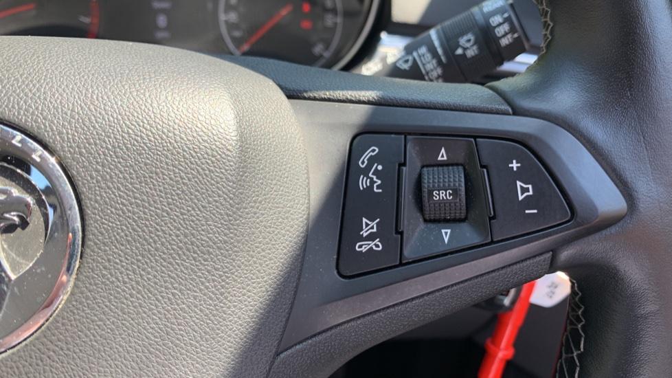 Vauxhall Corsa 1.4 SE image 19