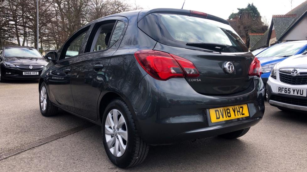 Vauxhall Corsa 1.4 Design 5dr image 2